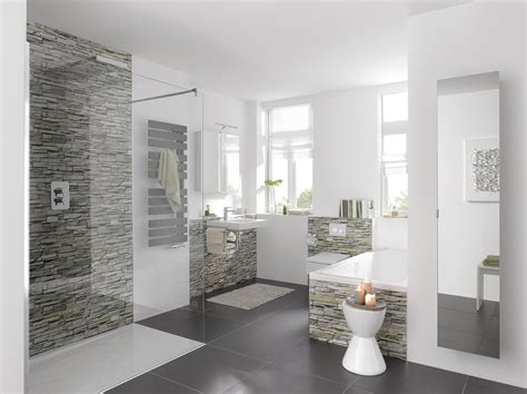 Wandverkleidung Fürs Bad by Fugenlose Wandverkleidungen F 252 R Ihre Bad Oase