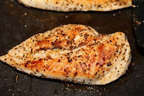 cooked chicken food for the fresh how to perfectly cooked chicken breast