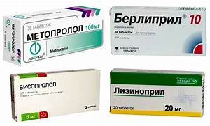 Препараты эвалар от повышенного давления