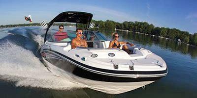 1998 Hurricane Deck Boat Value by 2014 Hurricane Sun Deck 2200 Price Options 2014