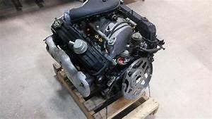 92 93 Dodge Dakota Engine 8