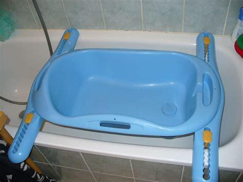 siege social mr bricolage revger com bain ou pour bebe idée inspirante