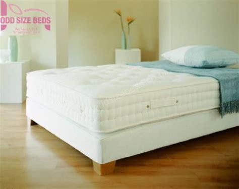odd size beds furniture shop  salford manchester uk