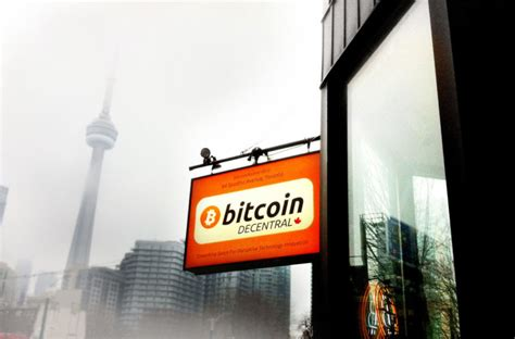 Free members will get a 10% discount on bitcoin events, as well as. New Toronto Accelerator to Invest $250k in Bitcoin Startups - SXI.IO