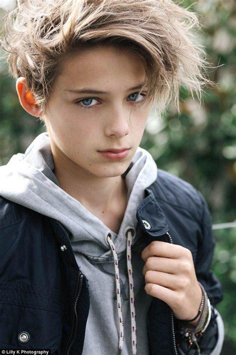 اجمل صور شباب في سن المراهقة صورة شباب رائعه صور حب