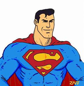 Superman Drawings - The Best Draw Something Drawings and ...