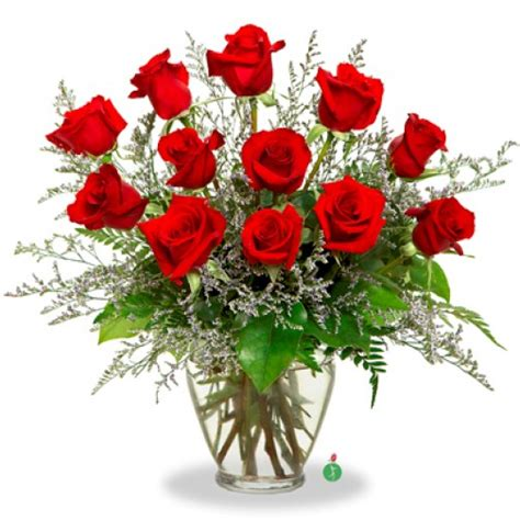 new york florist flower delivery by flowers naturally