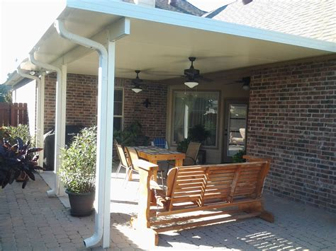 Patio Cover Contractor Lafayette, La  Liberty Home. Outdoor Furniture Recycled Wood. Sliding Door Opening Direction. Patio Furniture In Traverse City Mi. Ace Evert Patio Furniture Reviews