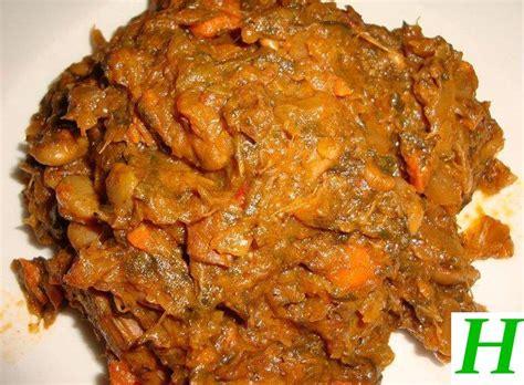 legume cuisiné plat legumes ak viandes cuisine haitienne haitian foods