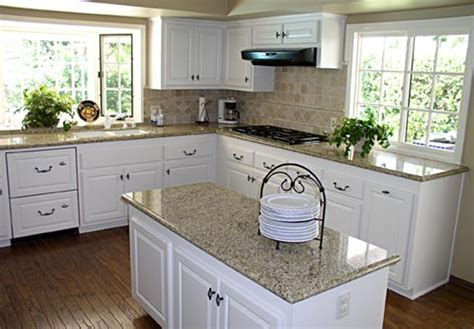 how to reface cabinets with laminate pictures for kitchen tune up ventura in ventura ca 93004