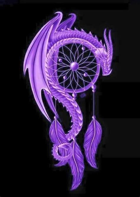 fantastique dragons objets sacres