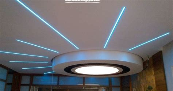 catalogs  pop false ceiling designs suspended