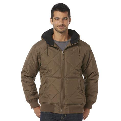 Permalink to Mens Winter Coats Sears