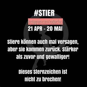 Stier Und Skorpion : yeah das ist doch mal ne ansage sternzeichen ~ A.2002-acura-tl-radio.info Haus und Dekorationen