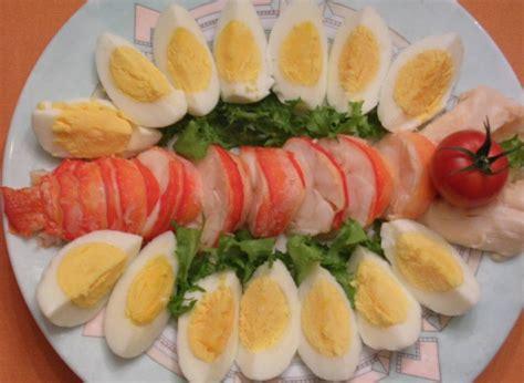 cuisine langouste cuisine queue de langouste queue de langouste mayonnaise