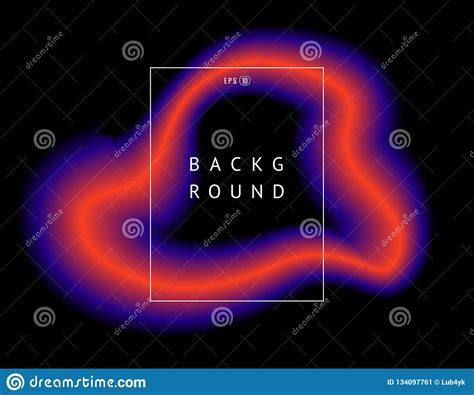There are a lot of things in the css and svg specs to render animations, color gradients, glow effects and shadows etc. Beautiful Colorful Vector Light Effect Of Neon Glow And ...
