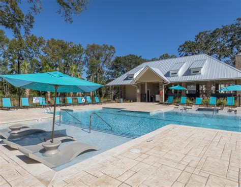 johns island furnished apartments crowne   oak square select corporate housing