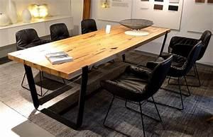 Möbel Boss Ausstellungsstücke : zeitgem ss wohnen mit g nstigerdesign gerne realisieren wir auch ihre w nsche sprechen sie ~ Orissabook.com Haus und Dekorationen