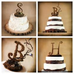 willow tree cake toppers top rustic country wedding cake ideas with rustic wooden
