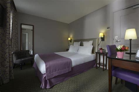 chambre single chambre single chambres d 39 hôtel avec vue sur la tour