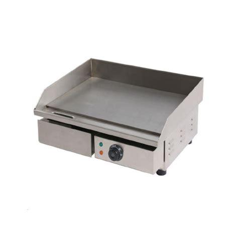 cuisine electro depot cuisine cuisson electro dépôt