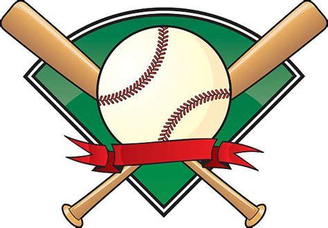 baseball field clip art  clip art