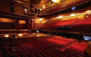 Adelphi Theatre | Conference Centre/Meeting Space