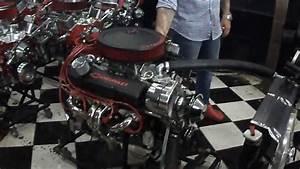 Backyard Garage Backyardgaragebuilder Hotmail Com Motor V8 350 U0026quot  5 7 Litres 360 Hps Wine
