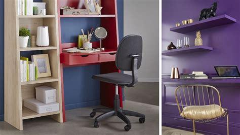 coin bureau petit espace top astuces pour un coin bureau dans un petit espace