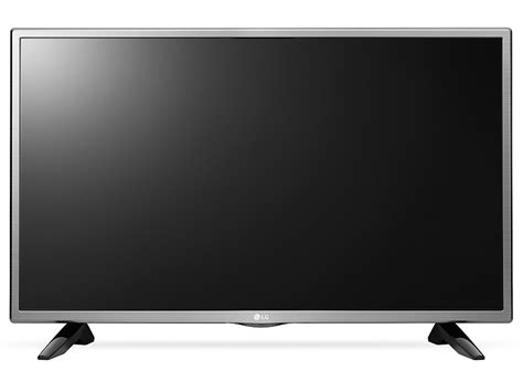 mosquito away lg mosquito away tv series launched starting rs 26 900 technology news