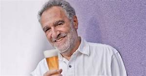 Brewers Association Announces Charlie Papazian's ...