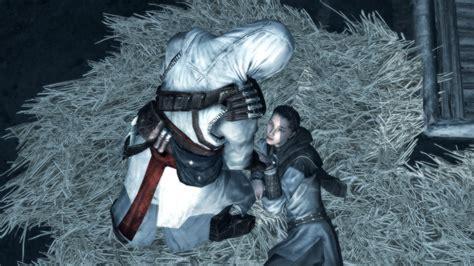 Maria Thorpe Assassins Creed Wiki