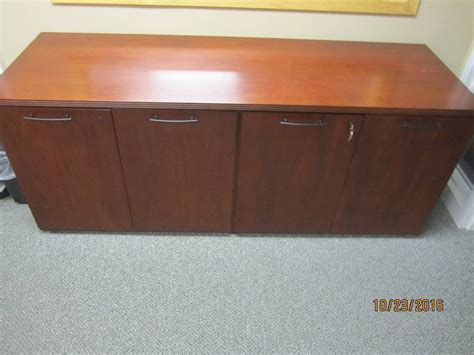 high end storage cabinets solid wood locking storage cabinet high end office