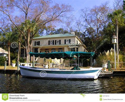 Typisches Amerikanisches Haus by Typisches Amerikanisches Haus Stockfoto Bild 12114074