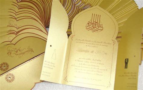 etape demande en mariage islam 10 choses que les marocains doivent conna 238 tre sur le