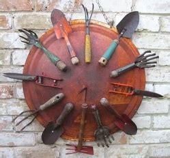 secateur de cuisine ranger ses outils de jardin des idées