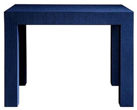 navy blue side table navy blue side table images