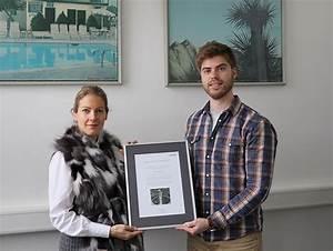 Kusch Und Co : ernst kusch preis 2017 hendrik ritter erh lt den begehrten nachwuchspreis ~ Udekor.club Haus und Dekorationen
