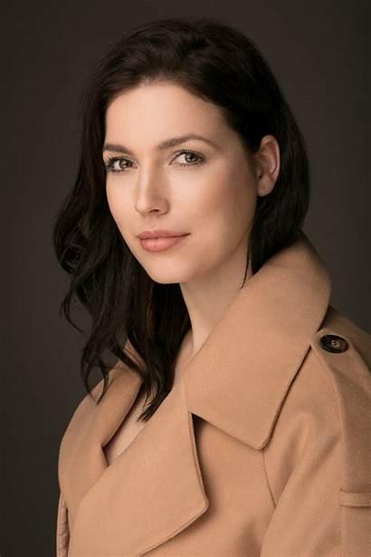 Lena Anna Agency Miahmanagement Models
