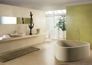 d 233 co toilette zen cr 233 er une ambiance harmonieuse