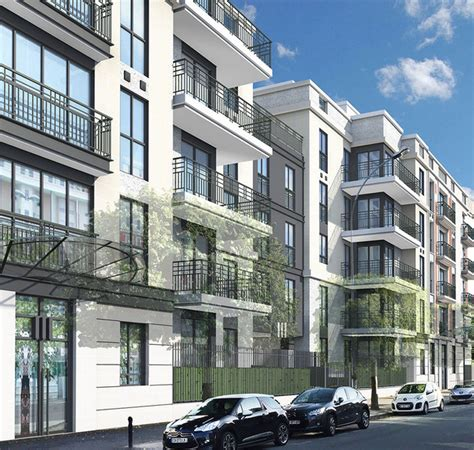 prix m2 maisons alfort programme appartement neuf neuf 224 maisons alfort 94700 superimmoneuf