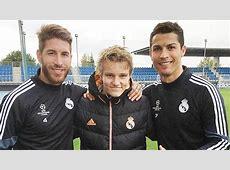 Real mua một loạt ngôi sao trẻ Florentino Perez đi trước