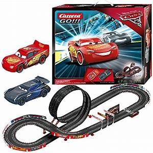 Carrera Go Autos : carrera 62418 go disney pixar cars 3 finish first slot ~ Jslefanu.com Haus und Dekorationen