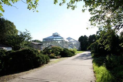 Botanischer Garten Pankow Cafe Mint by Cafe Mint Home