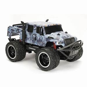Fast And Furious F8 : the fast and furious f8 elite off road 1 12 rc walmart canada ~ Medecine-chirurgie-esthetiques.com Avis de Voitures