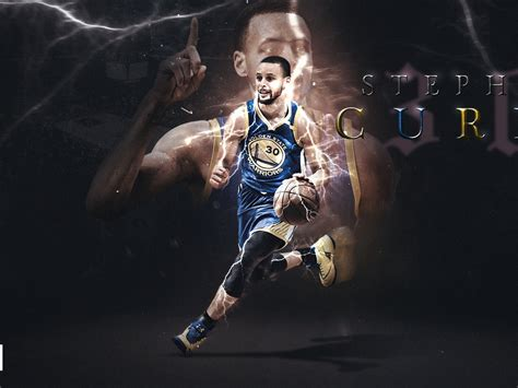 nba wallpapercom