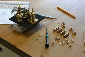 Brettertür Selber Bauen : baubericht dampfmaschine donatus modellbau magazinmodellbau magazin ~ Eleganceandgraceweddings.com Haus und Dekorationen