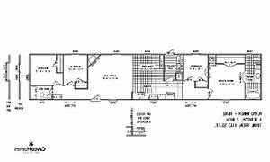 Plumbing Diagrams For Mobile Homes