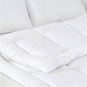 Product reviews buy furinno angeland ultra soft for Best soft mattress topper