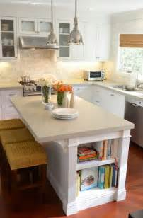 l shaped kitchen island 25 best ideas about l shaped kitchen on l shaped kitchen interior l shape kitchen